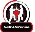 آموزش پیشرفته دفاع شخصی ' بادیگاردی و سلاح سرد